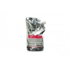 Пигментные чернила Magenta для принтера Epson WorkForce WF-7015 (500 мл.)