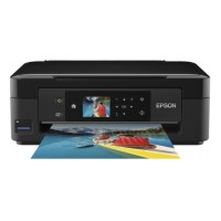 Epson Expression Home XP-434