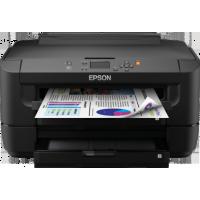 Запуск печатающего устройства на сублимационных чернилах