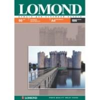Фотобумага Lomond matt A3