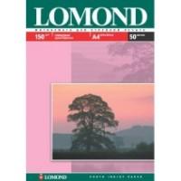Фотобумага Lomond glossy A3+