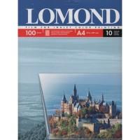 Пленка прозрачная Lomond