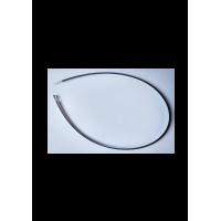 Енкодерна лента для БФП Epson Stylus TX200