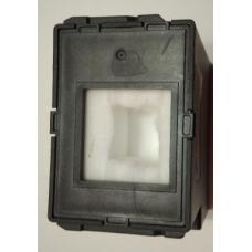 Контейнер отработанных чернил для МФУ Epson Expression Home XP-3100