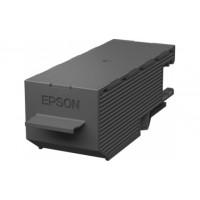 Ємність відпрацьованих чорнил до БФП Epson L7180