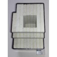 Емкость отработанных чернил для МФУ Epson Workforce WF-2650