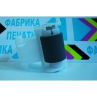 Резинка захвата бумаги (нижняя) для принтера Epson Stylus Photo 1410