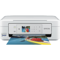 Epson Expression Home XP-425